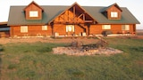 Canyonlands Lodging Vacation Homes and Cabins - Monticello Hotels