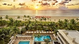 Royal Palm South Beach Miami, a Tribute Portfolio Resort - Miami Beach Hotels