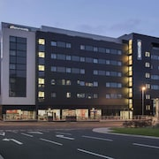 Ramada Encore by Wyndham Newcastle-Gateshead