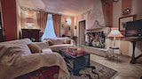 Villa Sobrano Country House - Todi Hotels