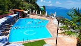 Hotel New York - Vlore Hotels