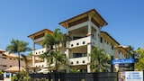 City Plaza Apartments - Cairns North Hotels