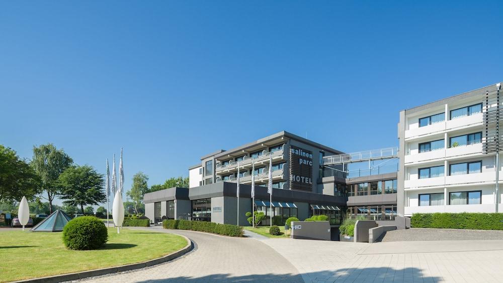 Design hotel sauerland for Designhotel sauerland