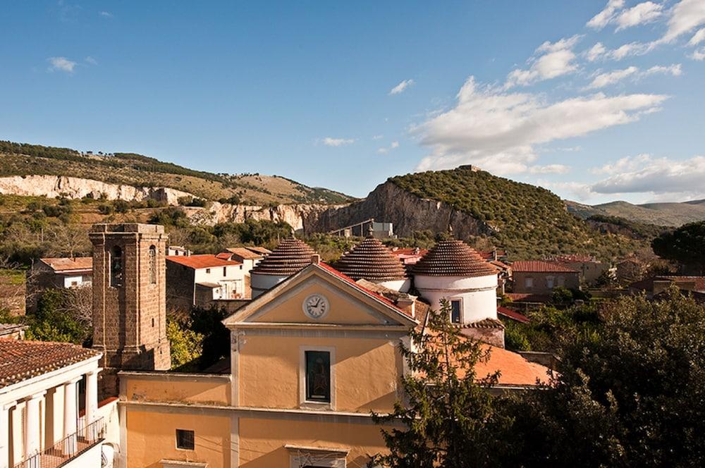 Hotel Ristorante Novecento Caserta 2019 Hotel Prices
