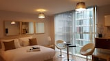 Shortstay MK Serviced Apartments - Milton Keynes Hotels