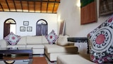 Galle Heritage Villa By Jetwing - Galle Hotels