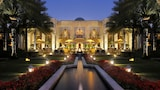 Residence & Spa at One&Only Royal Mirage - Dubai Hotels