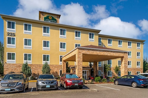 La Quinta Inn & Suites by Wyndham Auburn