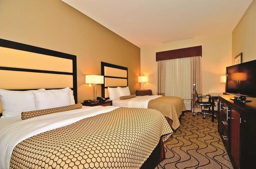 Hotels In Auburn Ca