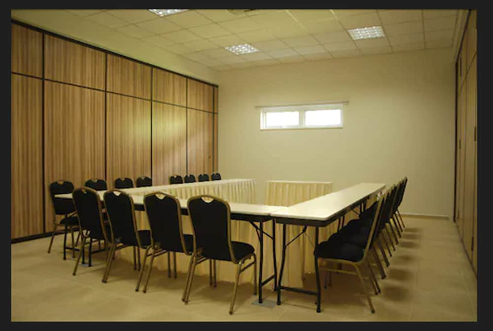Meeting Facility, Infinity Blue Resort & Spa