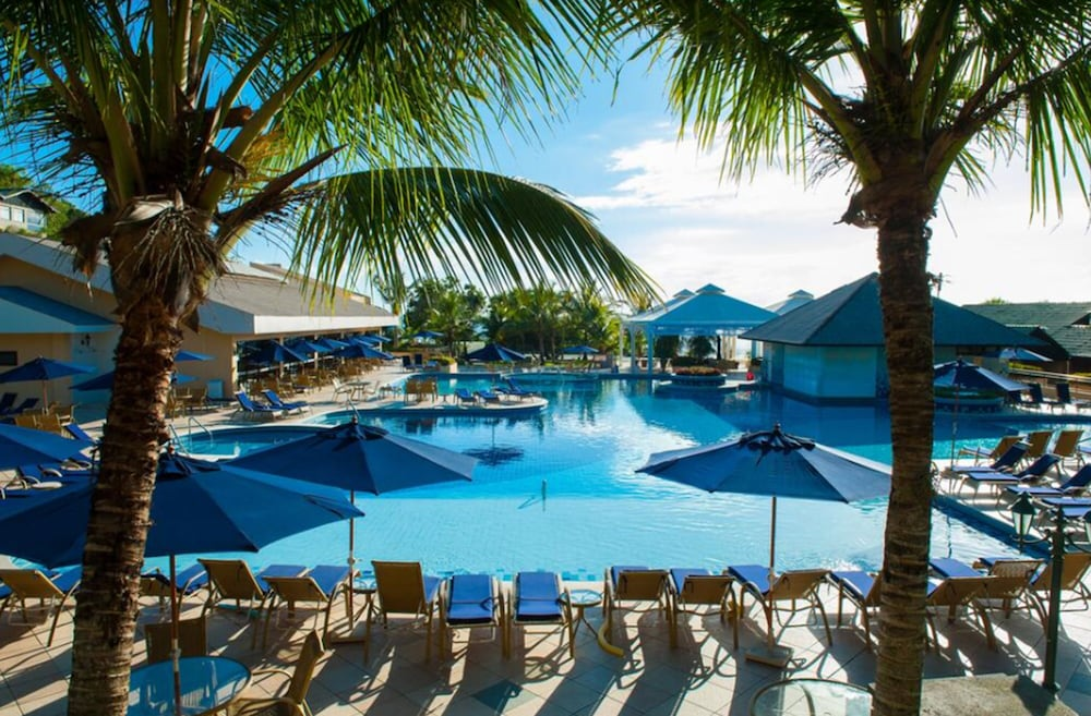 Featured Image, Infinity Blue Resort & Spa