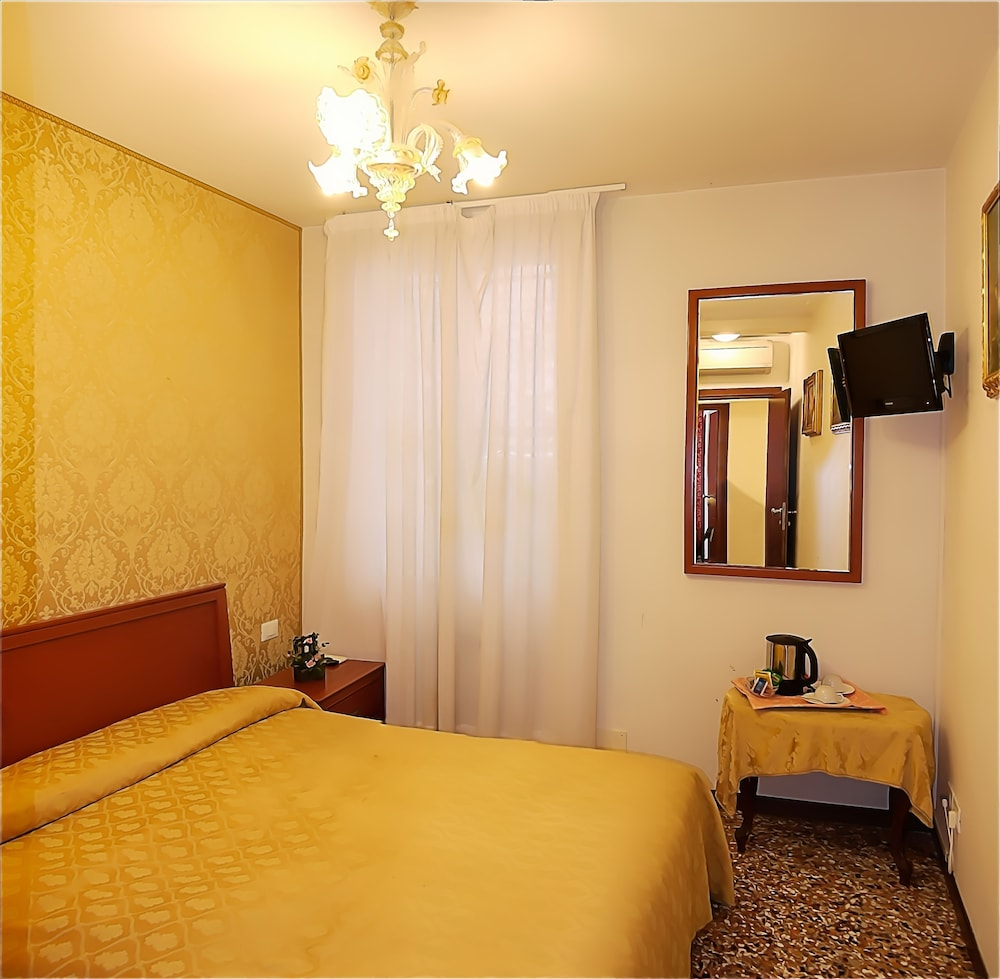 Casa Dolce Venezia Deals Reviews Venice Ita Wotif
