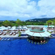 Princess Seaview Resort & Spa