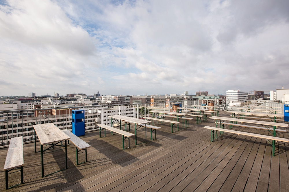 a&o hamburg city: 2017 room prices from $13, deals & reviews | expedia, Hause deko