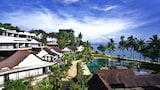 Turi Beach Resort - Batam Hotels