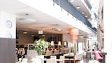 Best Western Plus City Hotel Gouda - Gouda Hotels