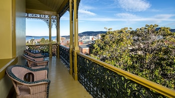 3c Aberdeen Street, Glebe, 7000 Hobart, Tasmania, Australia.