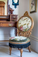 The Corinda Collection (2 of 112)