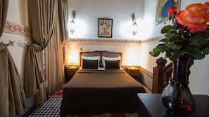 Select-Comfort-Betten, Zimmersafe, Bügeleisen/Bügelbrett