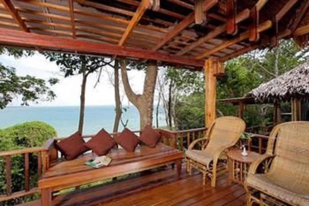 Meeting Facility, Railay Great View Resort