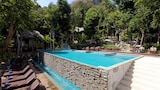 Railay Great View Resort & Spa - Krabi Hotels