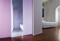 Hotel Viento10 (39 of 75)