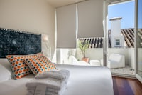 Hotel Viento10 (23 of 75)