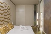 Hotel Viento10 (14 of 75)