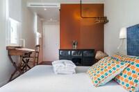 Hotel Viento10 (11 of 75)