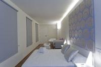 Hotel Viento10 (34 of 75)