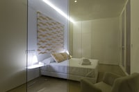 Hotel Viento10 (2 of 75)