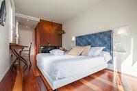 Hotel Viento10 (31 of 75)
