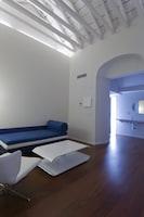 Hotel Viento10 (6 of 75)