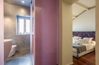 Hotel Viento10 (21 of 75)