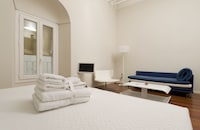 Hotel Viento10 (32 of 75)