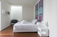 Hotel Viento10 (29 of 75)