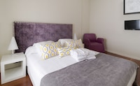 Hotel Viento10 (19 of 75)
