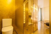 Hotel Viento10 (37 of 75)