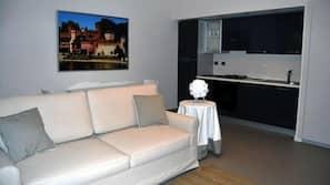 TV LCD 26 pollici con canali digitali