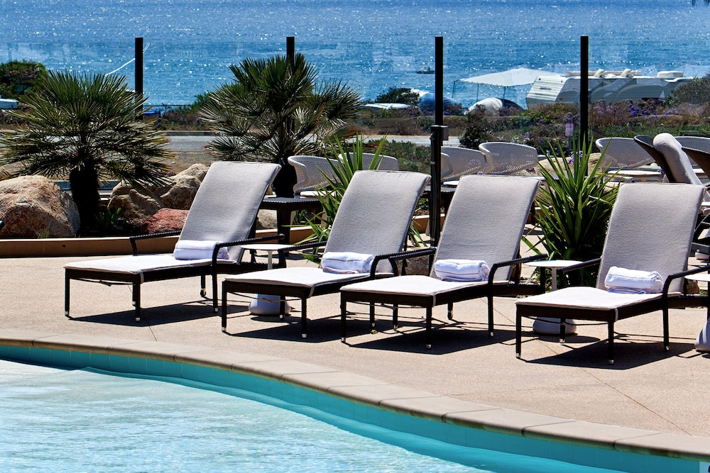 Pool, Cape Rey Carlsbad Beach, a Hilton Resort & Spa