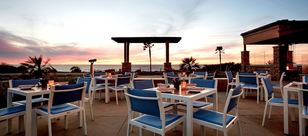 Restaurant, Cape Rey Carlsbad Beach, a Hilton Resort & Spa