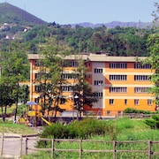 Ostello Fontanabuona - Hostel