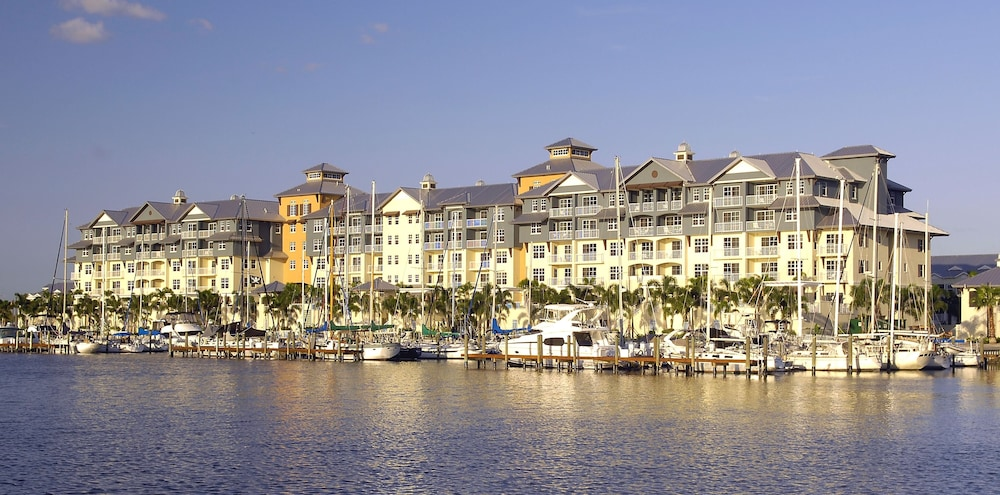 Featured Image, Harborside Suites at Little Harbor
