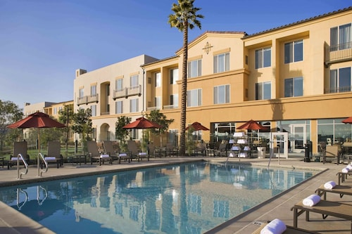 Residence Inn by Marriott Dana Point San Juan Capistrano