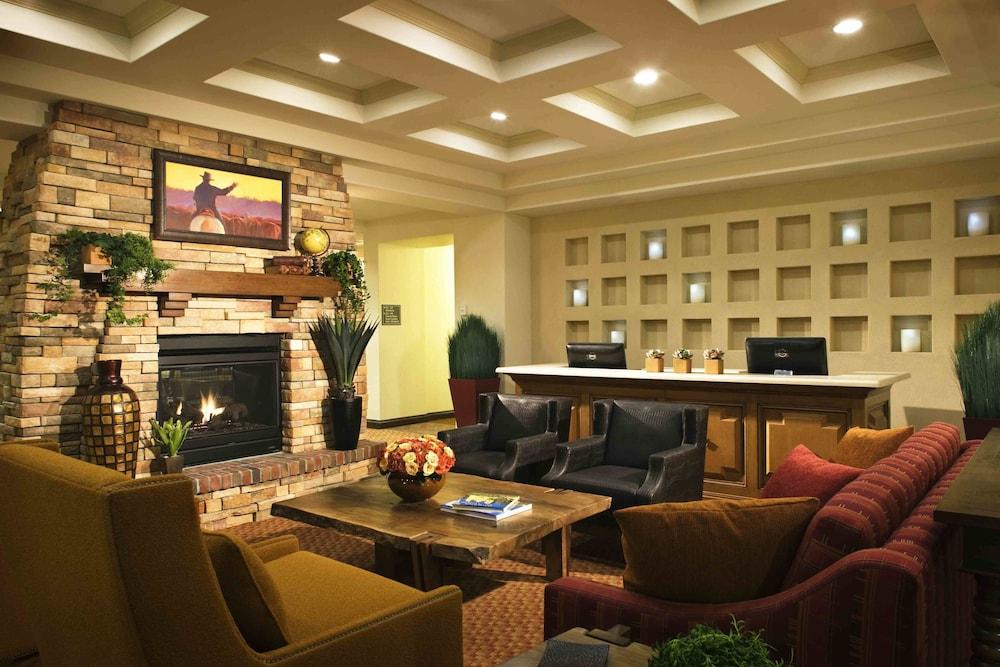 Residence Inn By Marriott Dana Point San Juan Capistrano 2019 Room