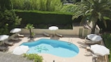 Les Oliviers - Fayence Hotels