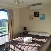 Warragul Views Motor Inn