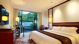 Guilinyi Royal Palace - Guilin Hotels