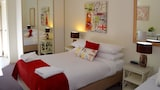 Canberra Short Term and Holiday Accommodation - Griffith Hotels