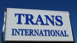 Trans International Hotel